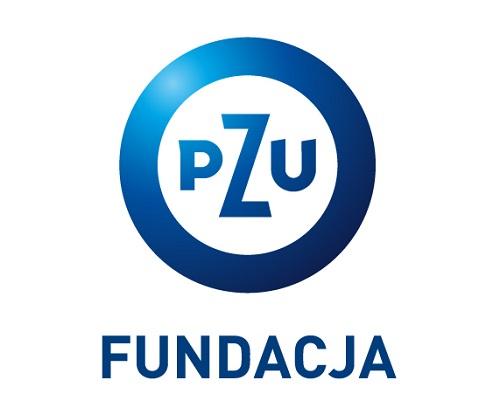 logo fundacja pzu pion rgbmm