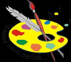 logo znb